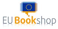 Publicaciones de la Union Europea