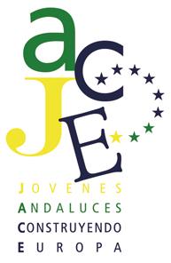 jace-2010