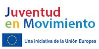 Juventud en Movimiento
