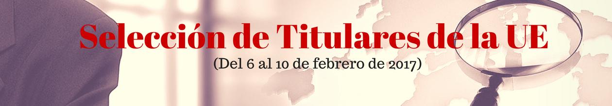 Titulares_UE_6_10_febrero