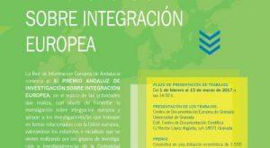 XI-premio-Andaluz-Investigacion