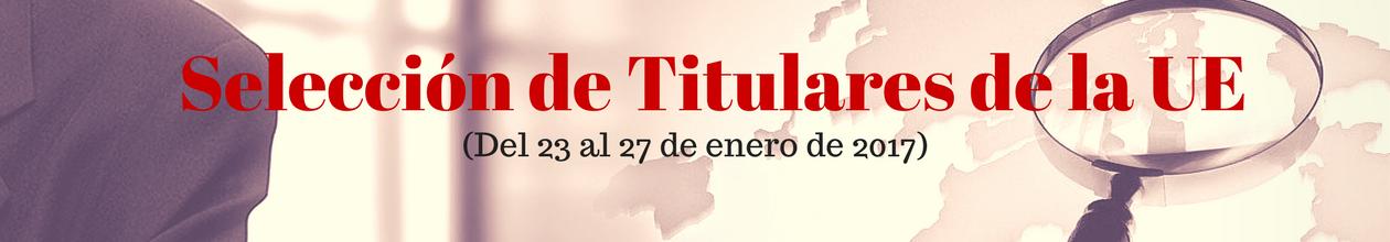 titularesUE23_27