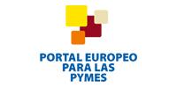 Portal Europeo para las Pymes