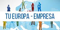 Tu Europa - Empresa