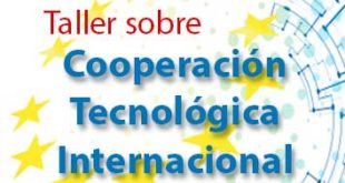 cooperacion-tecnologica-internacional
