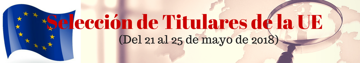 Selección de titulares een.cea.es