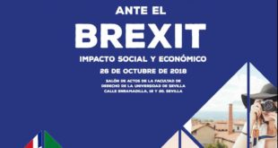 jornada-andalucia-brexit