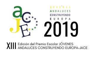 XIII Premio Andaluz de Investigación sobre Integración Europea de la Red de Información Europea de Andalucía