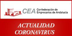 coronavirus-cea