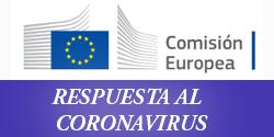 coronavirus-ec-europa-eu