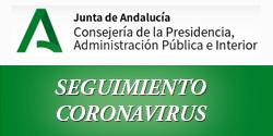 coronavirus-junta-andalucia